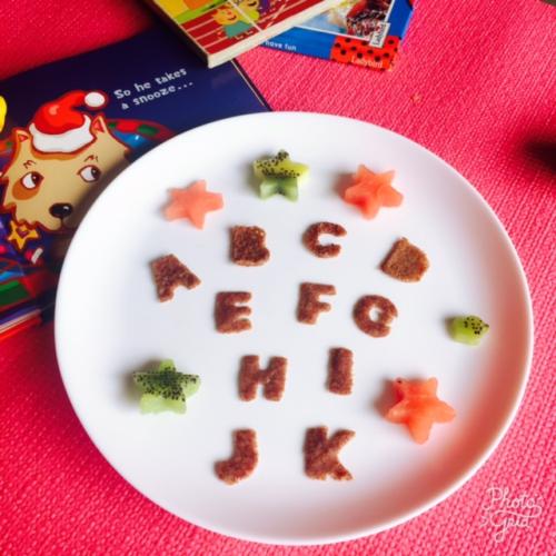 ragi food babies dosa snack