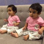 twinning nightwear