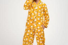 nightwear sleepwear kids clothes