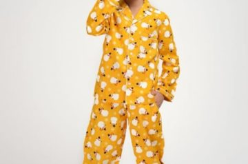 nightwear sleepwear kids clothes