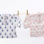 kurta pyjama kids