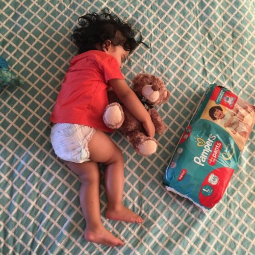 pampers india diaper parents parenting moms